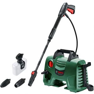 Best pressure washer[UK]: buyers guide in (September 2020 Updated Review)