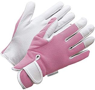 5 Best Gardening Gloves Reviewed