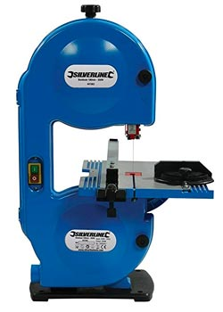 5 Best Band saws Reviewed