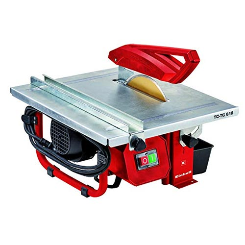 Best Ceramic Tile Cutters Reviewed