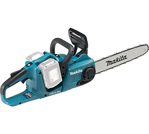 Best Chainsaws Reviewed