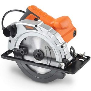 4 Best Circular Saws Reviewed
