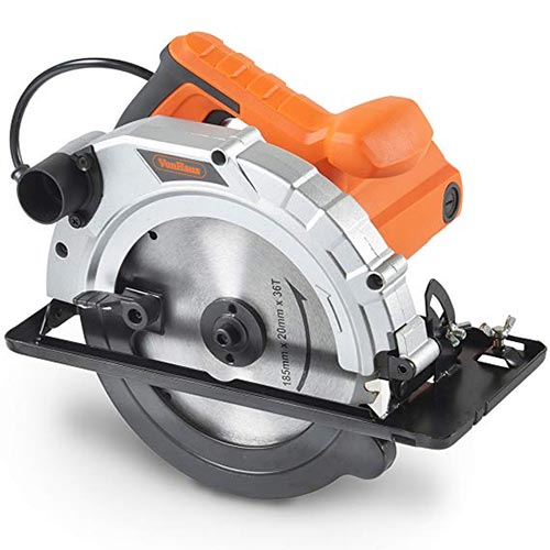 Best Circular Saws Reviewed