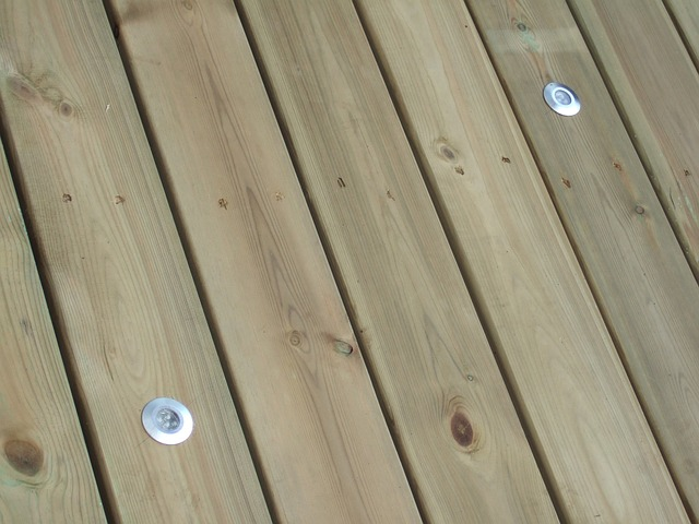 wooden shed bases