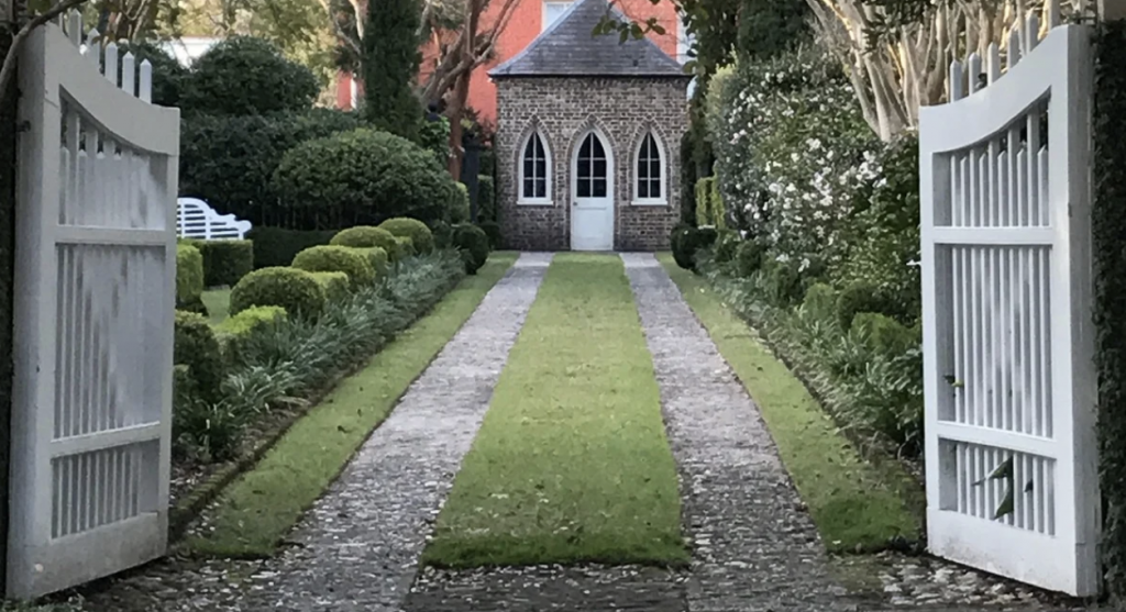 garden-gate-diy