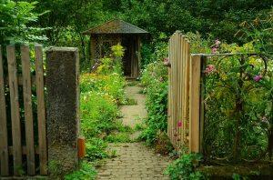 garden-gate-diy-2