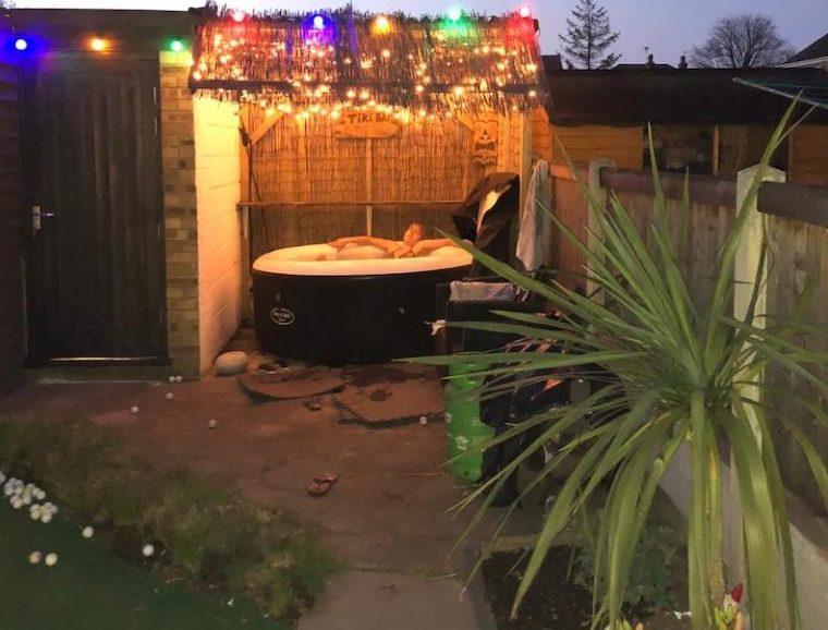 hot-tub-beach-garden