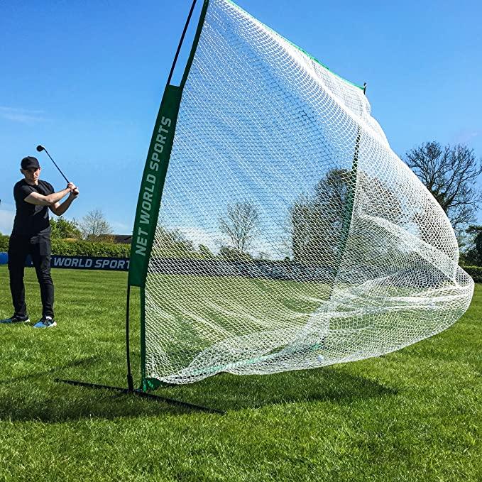 FORB Portable Golf Net