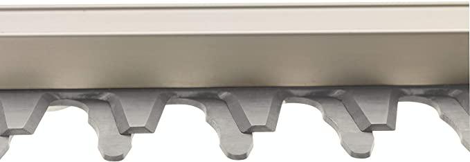 Flymo EasiCut Cordless 20 V Li Hedge TrimmerFlymo EasiCut Cordless 20 V Li Hedge Trimmer
