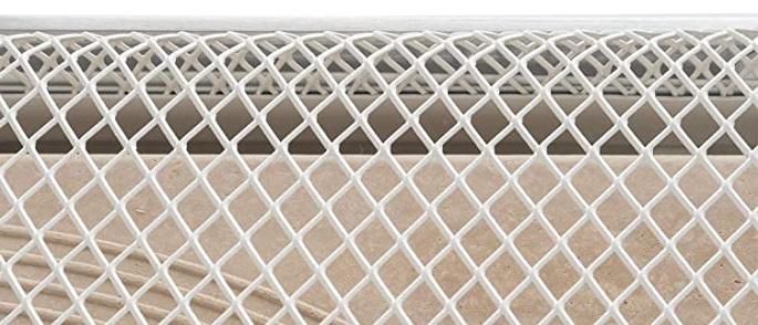 Klarstein HeatPal Marble Infrared Heater