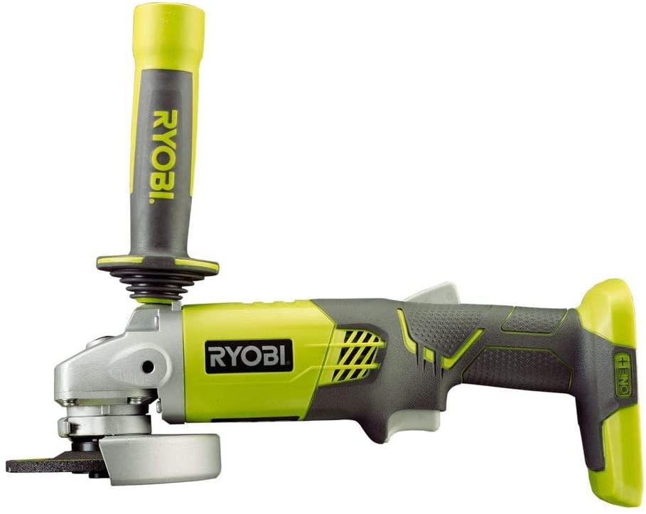 Ryobi R18AG-0 ONE+ angle grinder