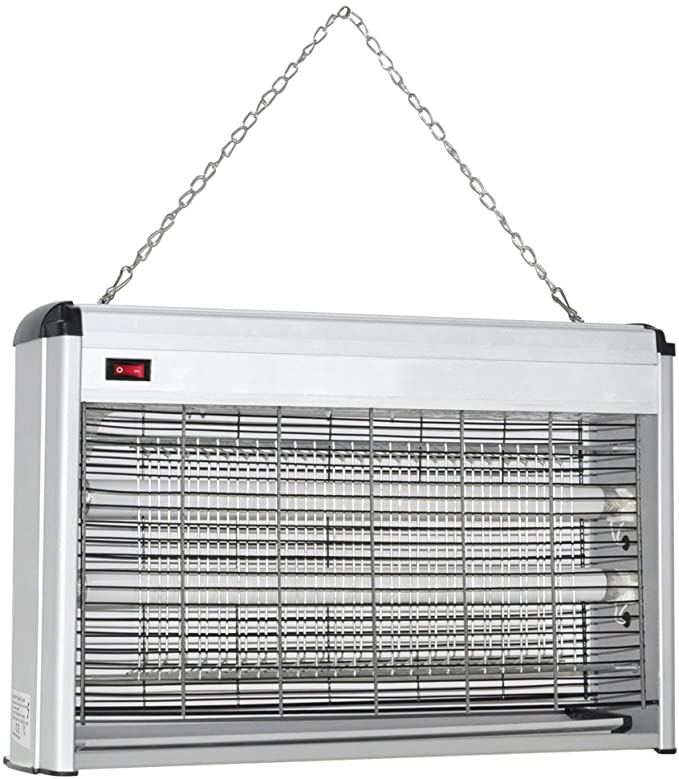 Yaheetech 30w Industrial Electric Insect Killer